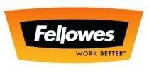 Fellowes papiervernietigers Afdeling