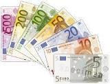 Geldverwerking