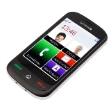 Mobiele Telefonie, Communicatie & Navigatie