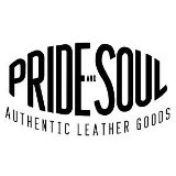 Pride & Soul tassen