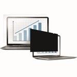Privacy Filters & Beschermfolie voor Touchscreens
